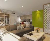 Cho thuê căn hộ cao cấp Happy Vallay, Phú Mỹ Hưng, Q7, TPHCM.