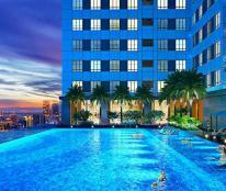 Ưu đãi giá chỉ 15tr/m2 cho 50 khách hàng đặt chỗ cuối cùng - trung tâm quận - 0912 701 931