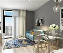 Nhanh tay giữ chỗ căn hộ để có giá ưu đãi - chỉ 14.5tr/m2 - 0912 701 931