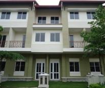 Cho thuê nhà phố đẹp tại The Oasis, KDC Việt Sing Bình Dương. LH 0909901666