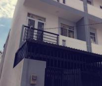 Bán nhà ngay vòng xoay Phú Hưu, DT: 80m2 giá 1.8ty, sổ hồng