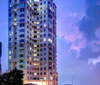 Cho thuê căn hộ An Hòa, 3PN, NT đẹp, giá rẻ 8,5 tr/th
