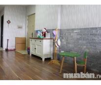 ►Cho thuê chung cư Bình Minh 110m2=3PN Full NT giá 8,5tr/th