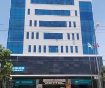 Cho thuê văn phòng Phan Rang, Ninh Thuận