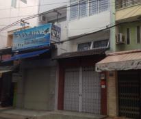 Bán khách sạn mặt tiền Lê Hồng Phong, P12, Q10 giá 24,9 tỷ TL