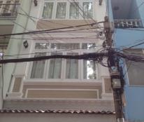 /  Bán nhà MT Lê Hồng Phong, P.12, Q,10, 4x 25, giá 18.7 tỷ.