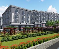 Dự án căn hộ ven biển Phan Thiết Aloha- Chiết khấu khủng- Cam kết lợi nhuận cao