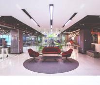 Cho thuê văn phòng ở Bách Khoa – Kim Mã –Lương Yên
