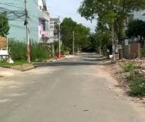 Bán đất tại Đường Lạc Long Quân, Phường Xuân La, Tây Hồ, Hà Nội diện tích 32m2 giá 1,44 Tỷ