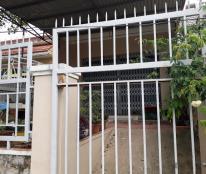 Cho thuê  nhà nguyên căn đường An Dương Vương – thành phố Đà Lạt