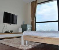 Thuê ngay căn hộ THNC tuyệt đẹp, giá rẻ nhất thị trường, 8-15 triệu. Lh: 096177935