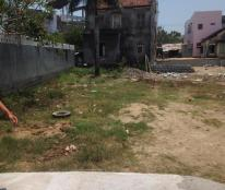 Chính chủ bán lô đất gần chợ ga Vĩnh Thạnh Nha Trang đất đẹp rẻ vuông vức - 0903564696