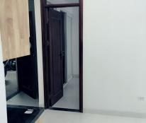 Mở bán chung cư mini Quan Hoa – Cầu Giấy chỉ 660 – 990tr/căn, chiết khấu cao