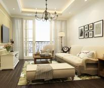 bán các căn hộ dt 30m.35m.45m.50m.60m của chung cư vinhomes green bay mễ trì, giá ưu đãi.