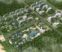 Bán đất xây khách sạn 5 sao Phú Quốc, liền kề Novotel, dự án đất nền khách sạn 5 sao