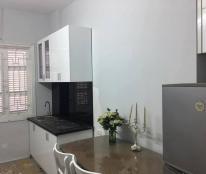 Nhà đẹp cần bán phố Trần Bình, quận Cầu Giấy, DT 54m2, 4 tầng, giá 3.9 tỷ, gần phố
