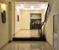 Bán nhà Chính Kinh, Thanh Xuân 40m2 4tầng 3,08 tỷ rẻ bất ngờ, sổ vuông vắn