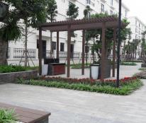 Bán căn KD mặt phố Thanh Xuân,147m2x5t, giá hấp dẫn, tăng ngay ô tô Mercedes, CK 5%.
