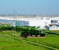 Cần bán đất công nghiệp Hà Nội, KCN Phú Nghĩa 3000m, 4000m, 5000m