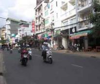 N3148 Kinh doanh đa ngành cùng nhà mặt tiền phường 1 Đà Lạt – Bất Động Sản Liên Minh