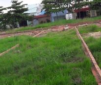 Bán đất đường 49 phường Hiệp Bình Chánh 69m2, 30.5m2, sổ hồng riêng