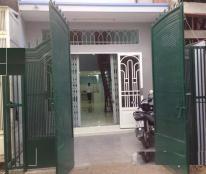 Cho thuê nhà nguyên căn đường Dương Đình Nghệ, P8, Q11