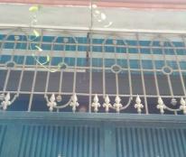 Bán nhà đẹp Ô TÔ ĐỖ CỬA phố Thịnh Quang, Hà Nội, 49m x 4T, giá 4.2 tỷ