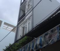 Bán nhà 3 lầu hẻm Lâm Văn Bền 5x20m P. Tân Kiểng, Q7- 5.4 tỷ