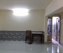 Cho thuê phòng 35m2, gác suốt, Linh Đông, Thủ Đức, giá: 3 triệu/tháng, điện nước chính