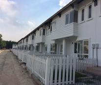 Bán nhà phố khu Đô Thị Detaco Nhơn Trạch Đồng Nai. 0906924774