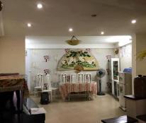 Bán Nhà đẹp Thụy Khuê,quận Tây Hồ,lô góc,5 tầng,gần Phố,giá 5.5 tỷ.