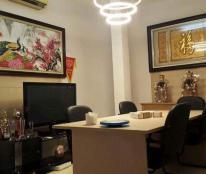 Cần bán gấp nhà phố Lê Trọng Tấn, lô góc - nở hậu - cực đẹp, 5 tầng, MT 8,9m giá chỉ 5,6 tỷ
