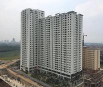 Cần bán chung cư Học viện Quốc Phòng - Đường Hoàng Quốc Việt diện tích 136m2 giá 26 triệu/m2