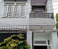 Bán gấp nhà phố 2 lầu, hẻm xe hơi đường Lâm Văn Bền, Phường Tân Kiểng, Quận 7
