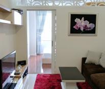 Bán căn hộ chung cư tại Dự án Lexington Residence, Quận 2,  48.5m2 giá 1.960 Tỷ