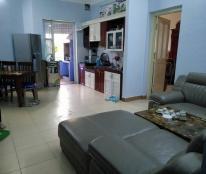 Cần bán căn hộ chung cư FBS thuộc KĐT 5 Trần Hưng Đạo