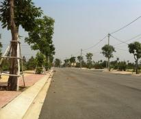 Bán đất tại Đường An Phú Đông 13, Phường An Phú Đông, Quận 12, Hồ Chí Minh giá 27 Triệu