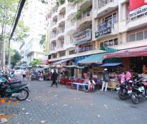 Phòng trọ gần ĐH Y Dược, ĐH Kinh tế, ĐH QT Hông Bàng, ĐH Công nghệ TT, BV Chợ Rẫy...
