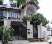 Bán biệt thự Trung Hòa Nhân Chính ( Ngõ 60 Nguyễn Thị Định), 120m2 x 4.5 T, MT=MH=8m.