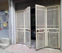 Bán nhà CỰC ĐẸP phố Nguyễn Trãi 5 tầng, MT 4.9m, lô góc, ô tô 7 chỗ đỗ cửa, giá MỀM 5.4 tỷ