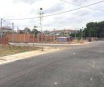 Bán đất đường 49, Hiệp Bình Chánh, cách Phạm Văn Đồng 300m
