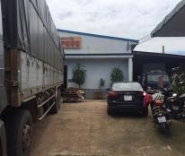 Bán nhà xưởng tại xã Tam Phước, Long Thành, Biên Hoà, Đồng Nai