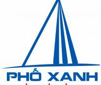 Cho thuê nhà mặt phố tại đường Hùng Vương, Hải Châu, Đà Nẵng. Giá 50 triệu/tháng