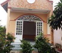 Cho thuê nhà riêng tại 278/26Đ đường Tầm Vu, Q. Ninh Kiều - Cần Thơ giá: 5.5 tr/th
