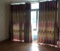 Văn Phòng Lê Văn Sỹ, Quận 3, thoáng mát, sạch sẽ, view đẹp