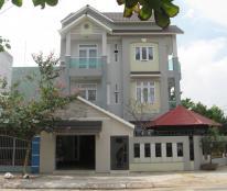 Bán nhà HXH 8m C/X Phú Hòa đường Lạc Long Quân, P5, Q11.