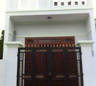 Nhà mặt tiền Đường Ngô Gia Tự, Q.10. Giá 18 tỷ  Chủ nhà cần tiền giảm giá bán nhanh
