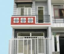 Cho thuê nhà mặt tiền 1B Lê Thị Riêng, Quận 1