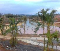 Mở bán đất nền Khu đô thị mới Lộc Sơn – Tp. Bảo Lộc. Giá rẻ 4,5 tr/m2. LH : 0938893996