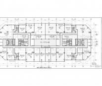 Bán mặt bằng sàn Thương mại văn phòng khu vực, Tây Hồ LH: 0906.279.376